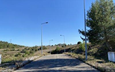 Quinta do Roberto, Alenquer
